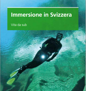 immersioni_in_sicurezza