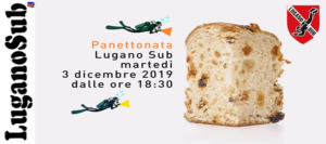 Panettonata LuganoSub